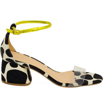Sandalias-Saltare-Raquel-Girafa-Pto-Bco-34_2