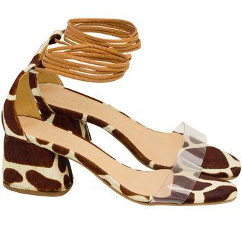 Sandalias-Saltare-Raquel-Girafa-35_1