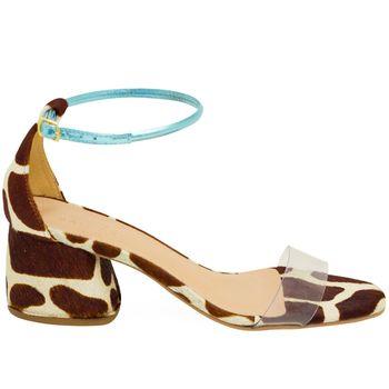 Sandalias-Saltare-Raquel-Girafa-35_2