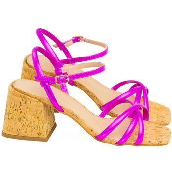Sandalias-Saltare-Robbie-Pink-34_1