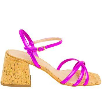 Sandalias-Saltare-Robbie-Pink-34_2