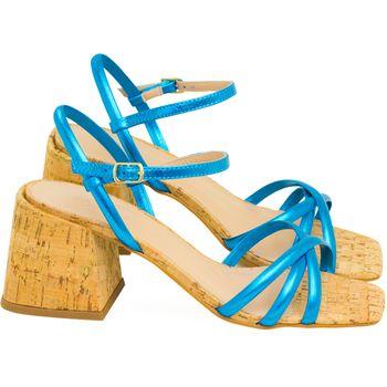 Sandalias-Saltare-Robbie-Azul-33_1