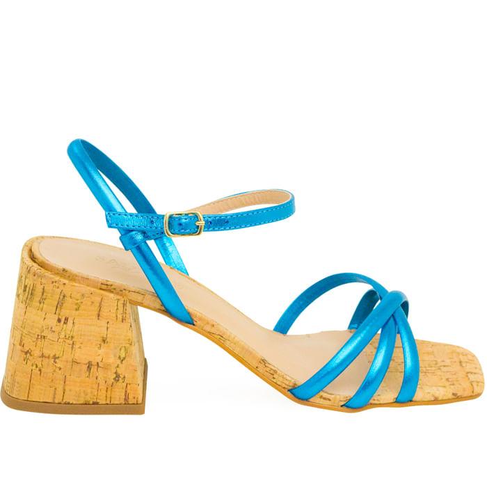 Sandalias-Saltare-Robbie-Azul-33_2