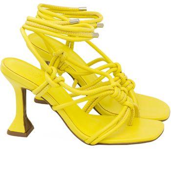 Sandalias-Saltare-Kerry-Amarelo-33_1