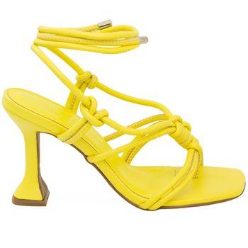 Sandalias-Saltare-Kerry-Amarelo-33_2