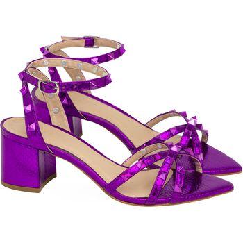 Sandalias-Saltare-Mona-Low-Violet-40_1