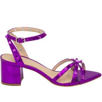 Sandalias-Saltare-Mona-Low-Violet-40_2