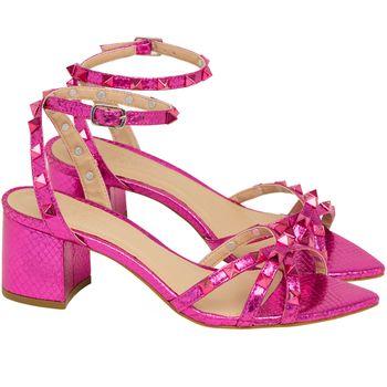 Sandalias-Saltare-Mona-Low-Light-Pink-33_1