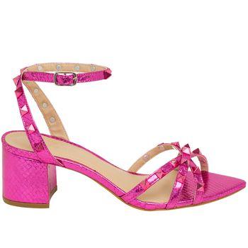 Sandalias-Saltare-Mona-Low-Light-Pink-33_2