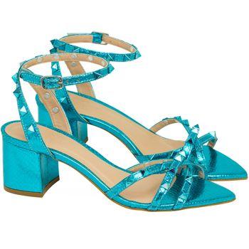Sandalias-Saltare-Mona-Low-Azul-34_1