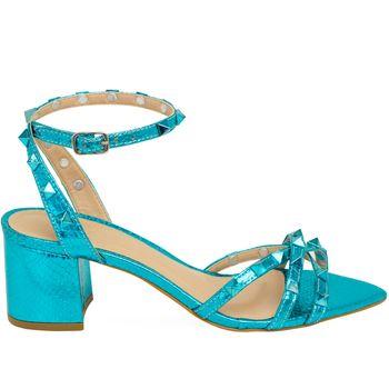 Sandalias-Saltare-Mona-Low-Azul-34_2