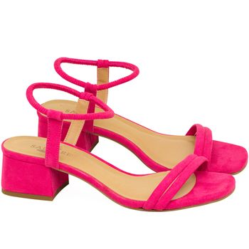 Sandalias-Saltare-Nivea-Low-Pink-36_1