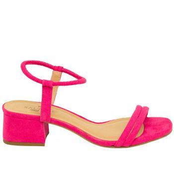 Sandalias-Saltare-Nivea-Low-Pink-36_2