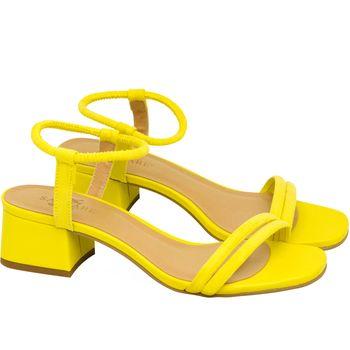 Sandalias-Saltare-Nivea-Low-Amarelo-35_1