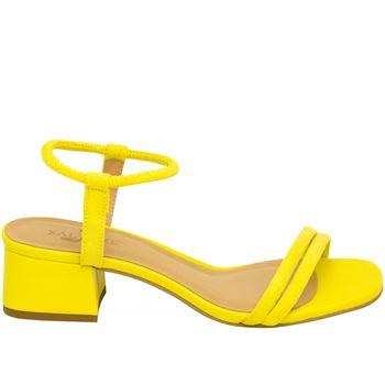 Sandalias-Saltare-Nivea-Low-Amarelo-35_2