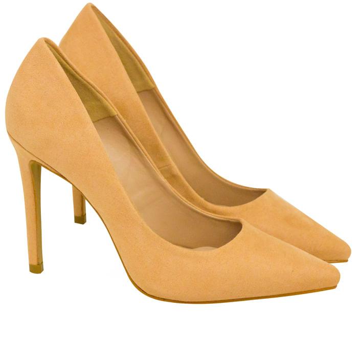 Sapatos-Saltare-Anita-Nude-33_1