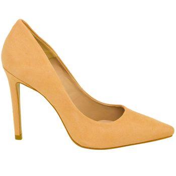 Sapatos-Saltare-Anita-Nude-33_2