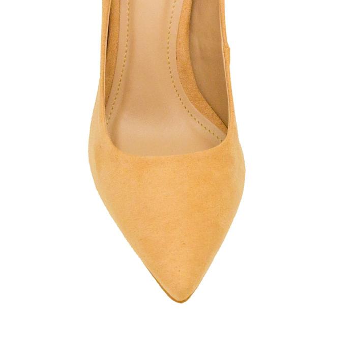 Sapatos-Saltare-Anita-Nude-33_3