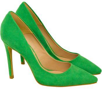 Sapatos-Saltare-Anita-Verde-33_1