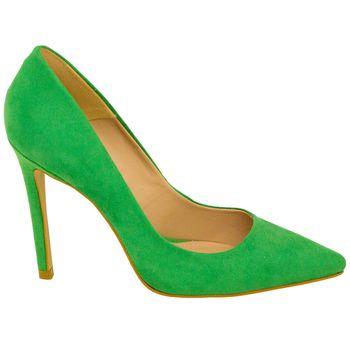 Sapatos-Saltare-Anita-Verde-35_2