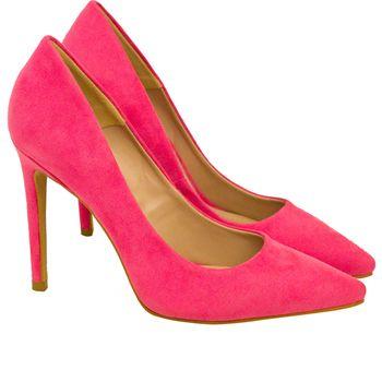 Sapatos-Saltare-Anita-Magenta-33_1