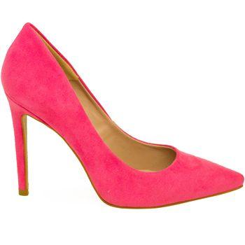 Sapatos-Saltare-Anita-Magenta-33_2