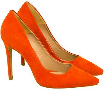 Sapatos-Saltare-Anita-Laranja-33_1