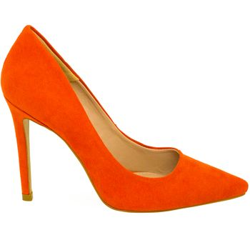 Sapatos-Saltare-Anita-Laranja-33_2