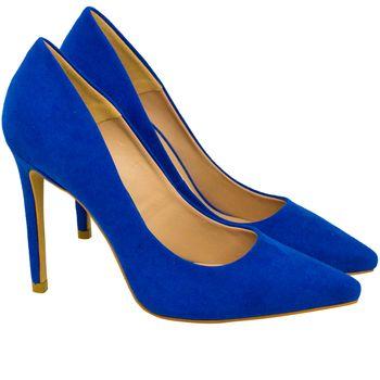 Sapatos-Saltare-Anita-Deep-Blue-33_1