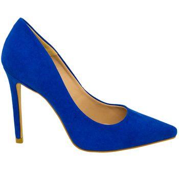 Sapatos-Saltare-Anita-Deep-Blue-33_2