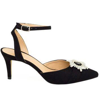 Sapatos-Saltare-Angel-7-Su-Preto-33_2