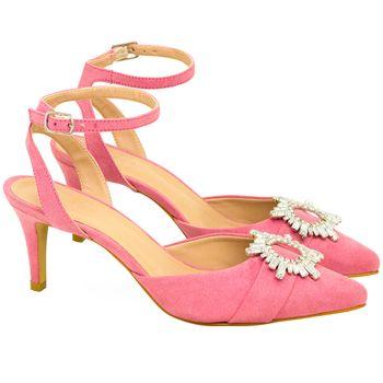 Sapatos-Saltare-Angel-7-Su-Wild-Rose-33_1