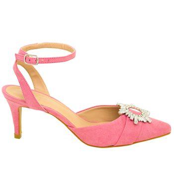 Sapatos-Saltare-Angel-7-Su-Wild-Rose-33_2