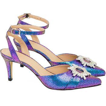 Sapatos-Saltare-Angel-7-Roxo-35_1