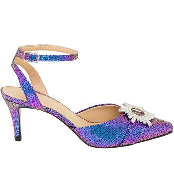 Sapatos-Saltare-Angel-7-Roxo-35_2