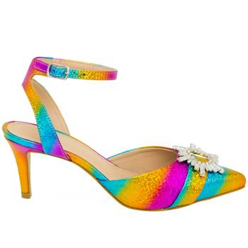 Sapatos-Saltare-Angel-7-Rainbow-33_2