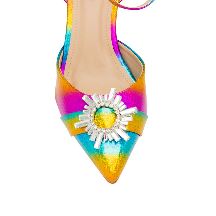 Sapatos-Saltare-Angel-7-Rainbow-33_3