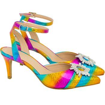 Sapatos-Saltare-Angel-7-Rainbow-34_1