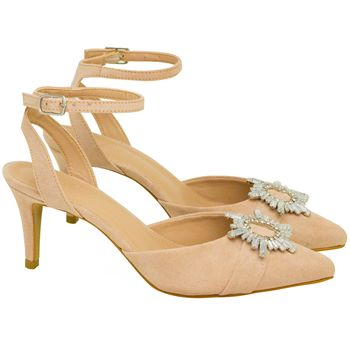Sapatos-Saltare-Angel-7-Su-Nude-33_1