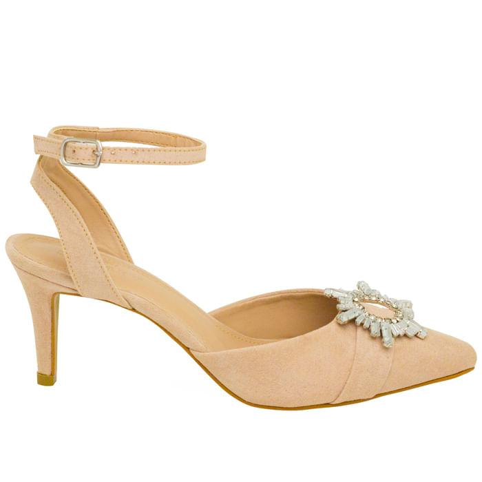 Sapatos-Saltare-Angel-7-Su-Nude-33_2