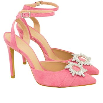 Sapatos-Saltare-Angel-High-Su-Wild-Rose-33_1