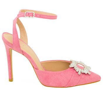 Sapatos-Saltare-Angel-High-Su-Wild-Rose-33_2