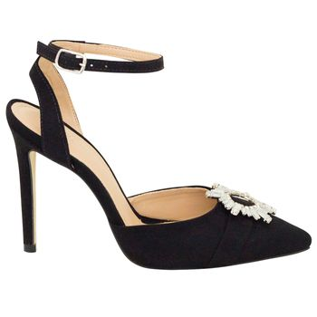 Sapatos-Saltare-Angel-High-Su-Preto-33_2