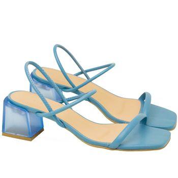 Sandalias-Saltare-Summer-Azul-34_1