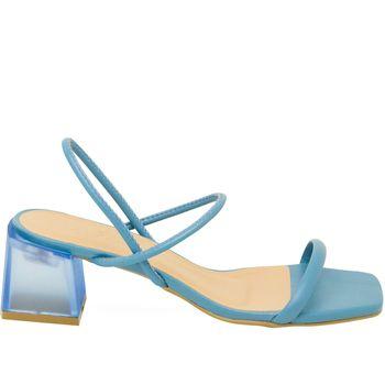 Sandalias-Saltare-Summer-Azul-34_2
