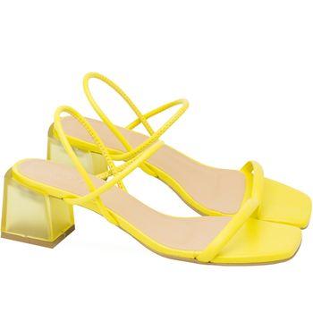 Sandalias-Saltare-Summer-Amarelo-34_1