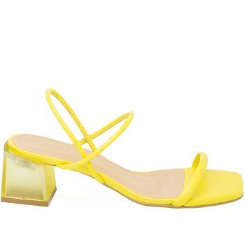 Sandalias-Saltare-Summer-Amarelo-34_2