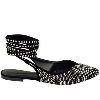 Sapatos-Saltare-Nubia-Sap-Cristal-34_2
