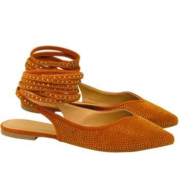 Sapatos-Saltare-Nubia-Sap-Bronze-34_1
