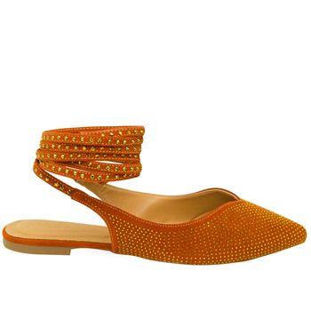 Sapatos-Saltare-Nubia-Sap-Bronze-34_2